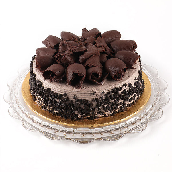 World Class Mousse Cake 4LBS - TCS Sentiments Express
