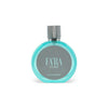 FA'RA WOMEN- ESME 100 ML
