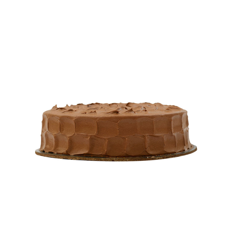 Fudge Royal Cake By Hobnob - TCS Sentiments Express