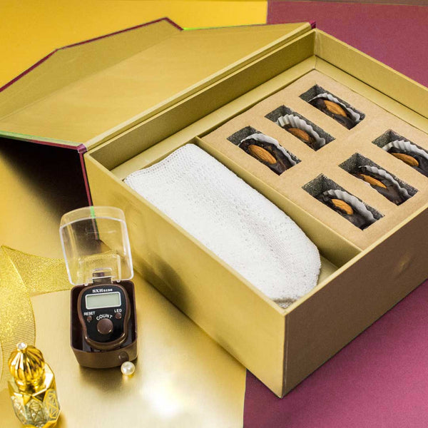 Cadbury Chocolate Cake 2LBS - Sentiments Express