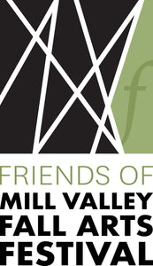 Friends of the Mill Valley Fall Arts Festival