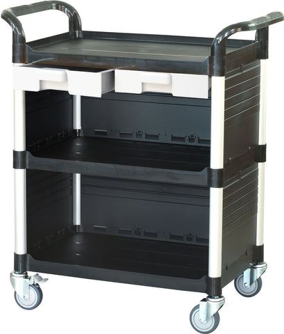 Cabinet Utility carts