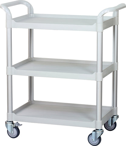 Shelving Medical carts