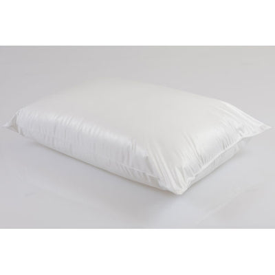 BAMBI Stay-clean Waterproof Pillow