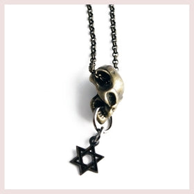 Mens Necklace Mens jewellry (jewelry) gift for $36.00 at Jewelry and More
