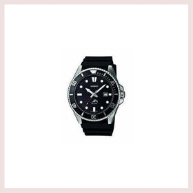 Casio MDV106-1A for $60.20 at Jewelry and More