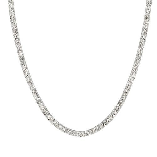 Divinity Necklace for $143.00 at Jewelry and More