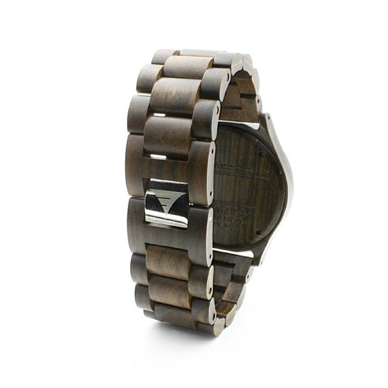 Kylemore - Black/Black (Sandalwood) for $100.00 at Jewelry and More