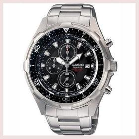Casio AMW330D-1AV for $99.99 at Jewelry and More