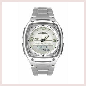 Casio AW81D-7AV for $39.99 at Jewelry and More