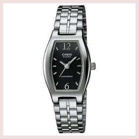 Casio LTP1254D-1A for $39.99 at Jewelry and More