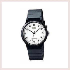 Casio MQ24-7B for $24.99 at Jewelry and More