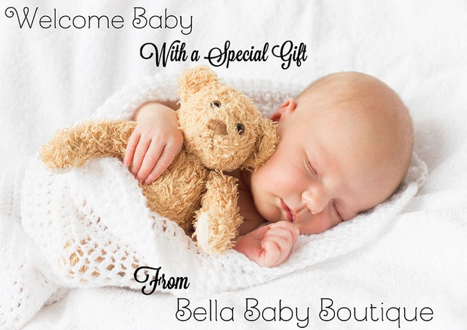 Custom monogrammed and personalized baby clothing bella baby custom monogrammed and personalized baby clothing bella baby boutique bellababyboutiques negle Image collections