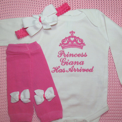 Popular Baby Girl Collection – BellaBabyBoutiques JF08