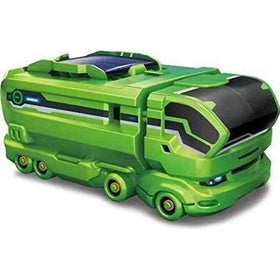 7 in 1 DIY Solar Power Vehicles & Recharging Station-toy-Smart Kids Only