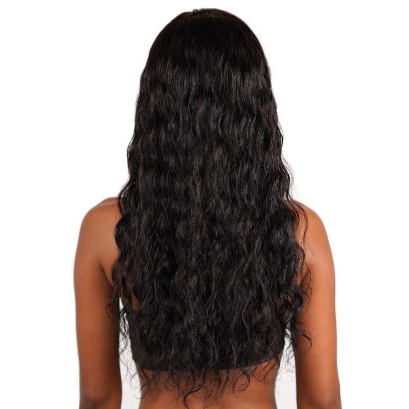 Lace Frontal Loose Wave Wig