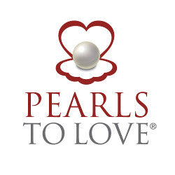 Pearls To Love
