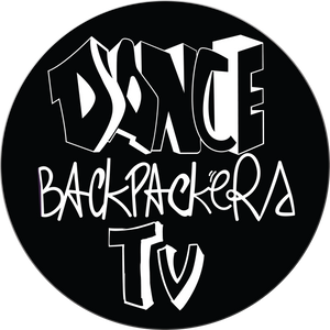 Dance Backpackers TV Store