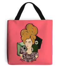 Dancehall Special Edition - BAG ginger hair