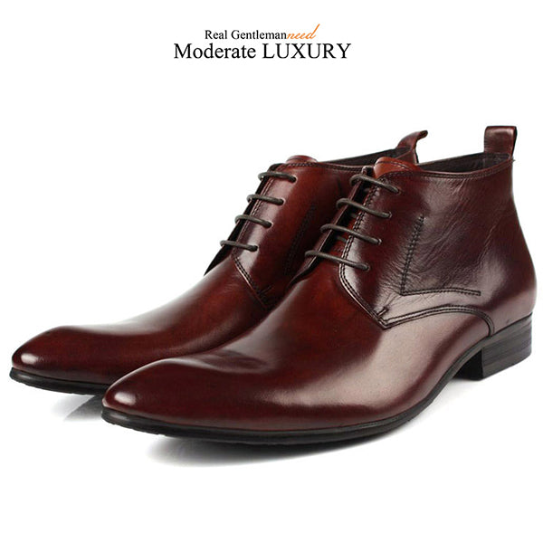 women suede comfortable for nickell ankle the comforter fashion boots latest steve black wom lxlhtja clarks madden