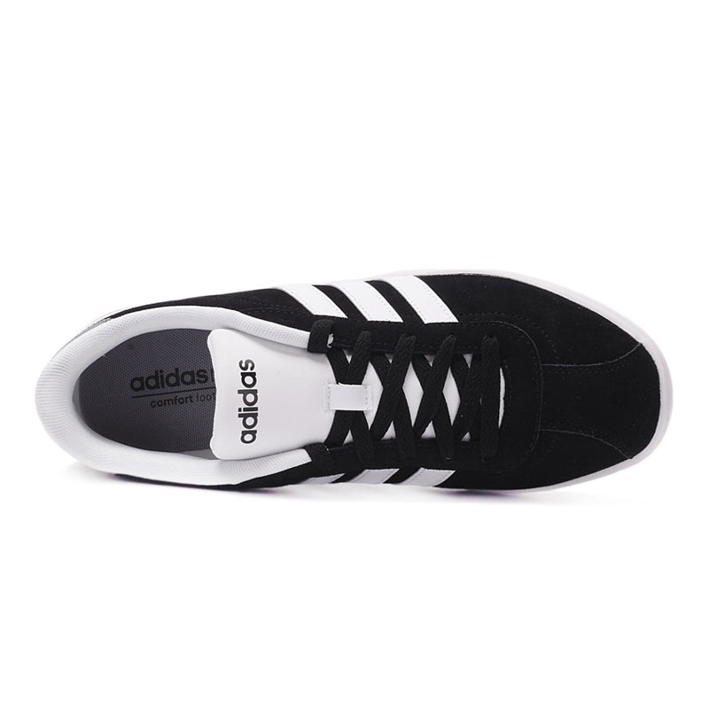 adidas neo label men's shoes
