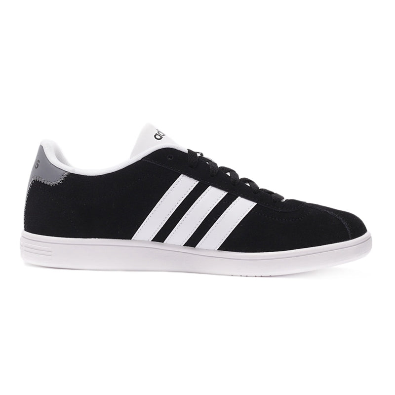 2474b94c618 ... coupon for original new adidas neo label skateboarding sneaker shoes  for men bf52b 79d68 ...
