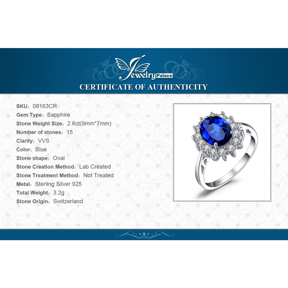 how sapphire are blue to real step color tell sapphires articles if leaftv
