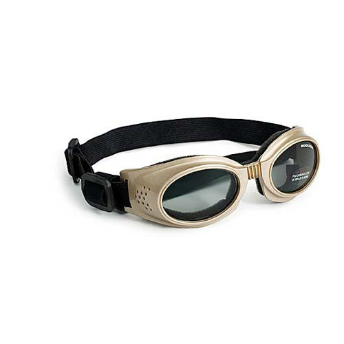 Originalz Dog Sunglasses