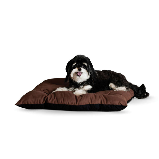 Thermo-Cushion Pet Bed