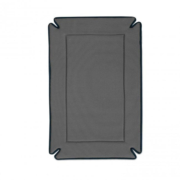 Odor-Control Dog Crate Pad