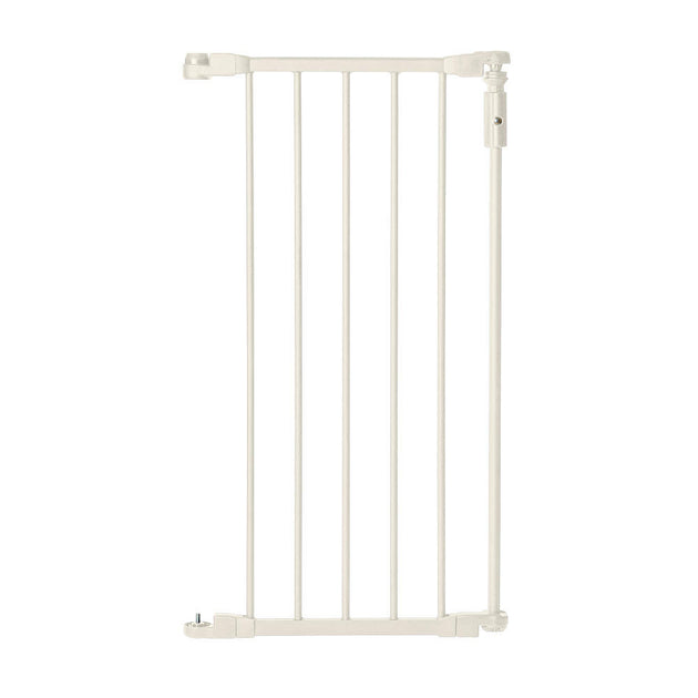 6-Bar Linen Extension for Deluxe Décor Gate