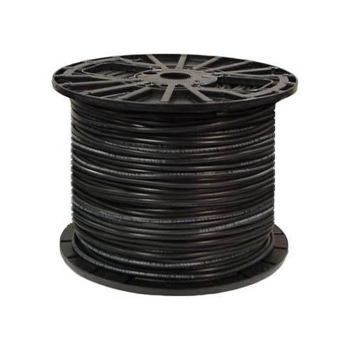 1000' Solid Core Boundary Wire 18 Gauge Solid Core