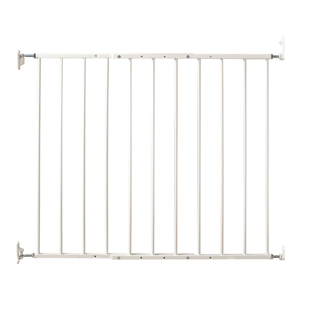 Command Wall Mounted Pet Gate