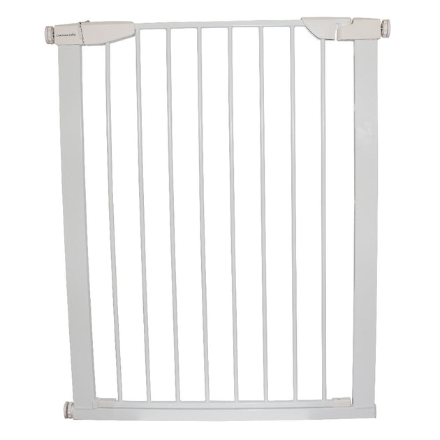 Extra Tall Premium Pressure Pet Gate