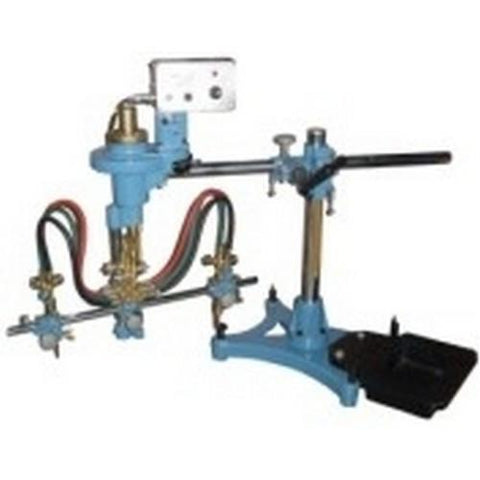 WeldRo MCC 2 Circular Gas Cutting Machine