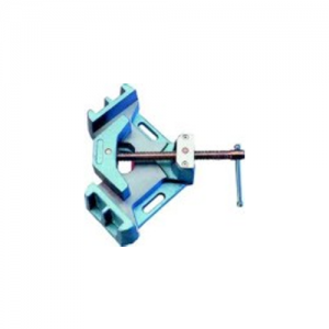 Self Centering Angle Clamp