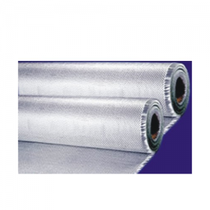 Welding Blanket 550*C (Thickness 0.8mm)