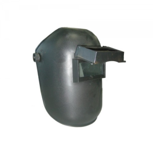 Welding Head Shield B Type