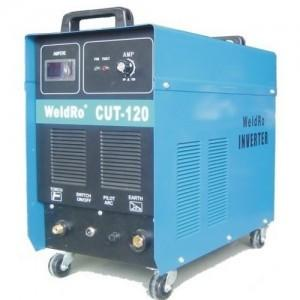 WeldRo CUT-120 Air Plasma Inverter Cutting Machine