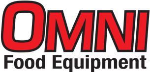 Omni Equipment Warehouse