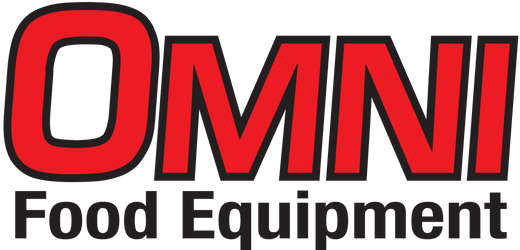 Omni Food Equipment
