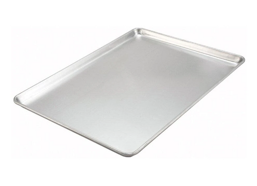 Omega Aluminum Sheet Pan - 18 Gauge