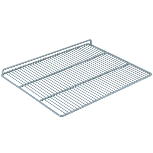 Suttonaire MCF8713/MCF8715 Coated Wire Shelf