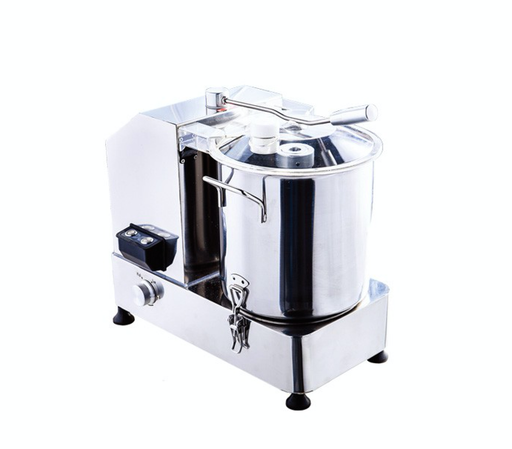 Omega HR-12 Puree Machine - 12 L Capacity