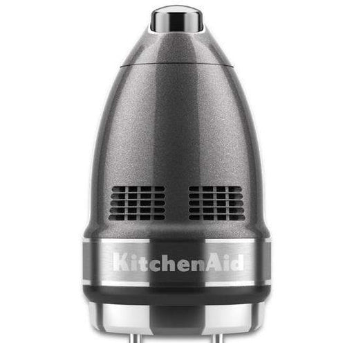 Kitchenaid KHM7210CU Hand Mixer - Variable Speed (WARRANTY FOR HOUSEHOLD USE ONLY)