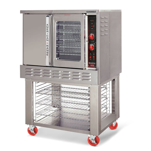 American Range MSD-1 Gas Convection Oven