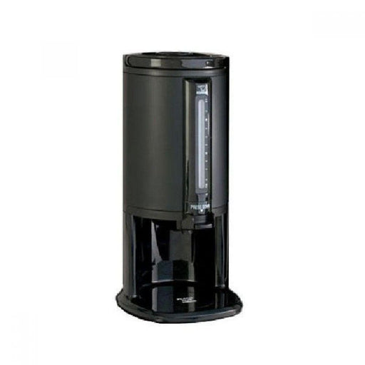 Grindmaster AGP-2.5 Vacuum-Insulated Gravity Container - Fits B-SGP Coffee Brewer - Omni Food Equipment
