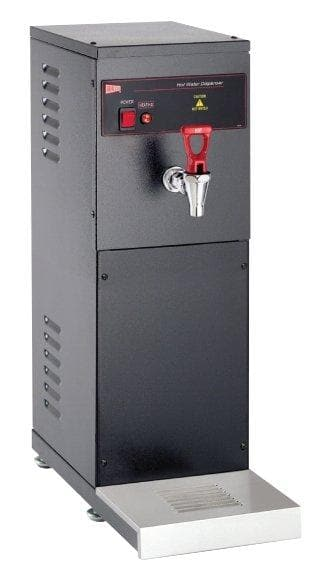 Grindmaster HWD3 Hot Water Dispenser - 3 Gallon Capacity - Omni Food Equipment