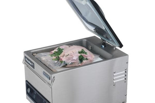 Hamilton Beach HVC254 Chamber Vacuum Sealing/Packaging Machine - Omni Food Equipment