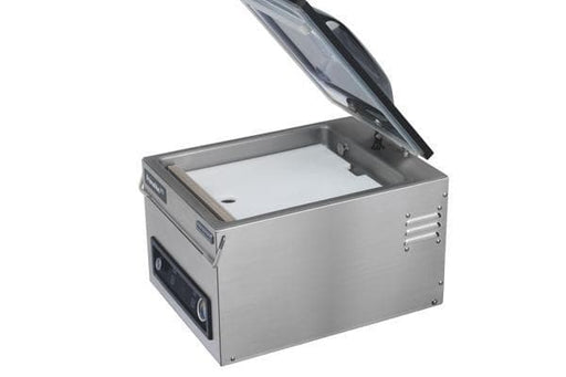 Hamilton Beach HVC305 Chamber Vacuum Sealing/Packaging Machine - Omni Food Equipment
